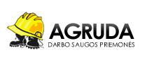 Agruda
