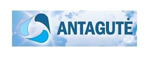 Antagute