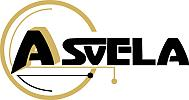 asvela_logo