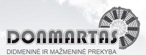 Donmartas