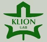 Klion