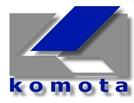 Komota