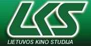 Lietuvos kino studija