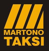 Martono taksi