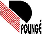 Polinge