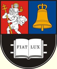 Vilniaus Pedagoginis Universitetas