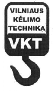 Vilniaus kelimo technika